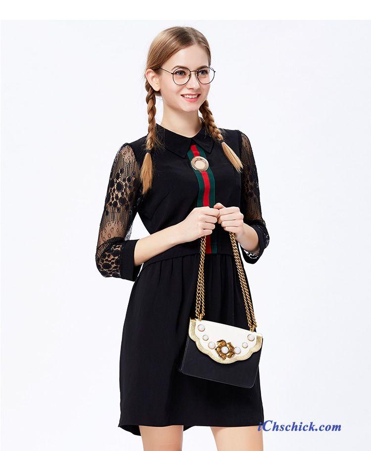 abendkleider online flieder kleid schwarz knielang kaufen