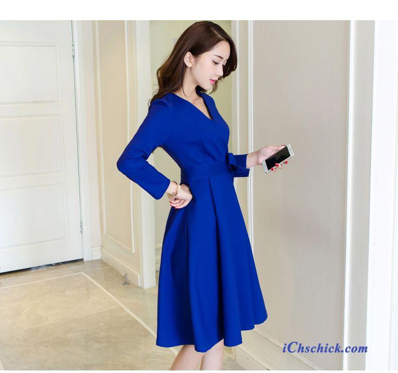 Kleid Lang Kaufen Online Damen KupferAbendkleider mO8nvN0w