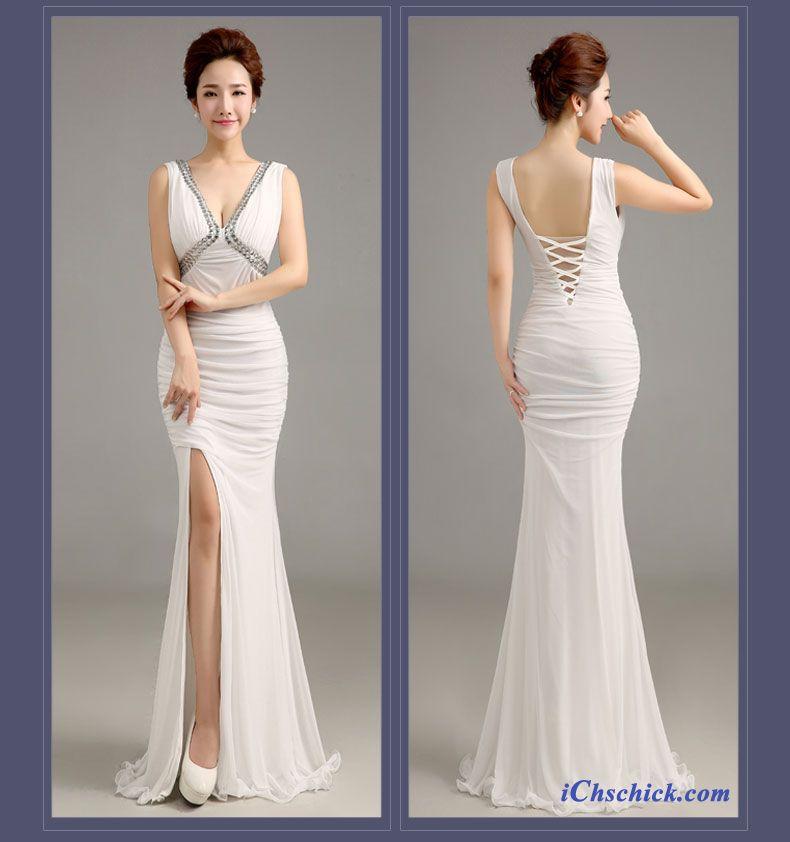 Damenkleider Mode, Winterkleider Kaufen