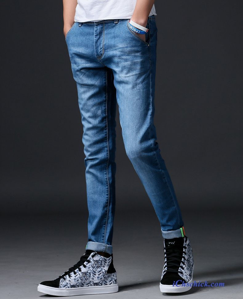 herren hosen slim fit weinrot jogginghose herren jeans kaufen. Black Bedroom Furniture Sets. Home Design Ideas