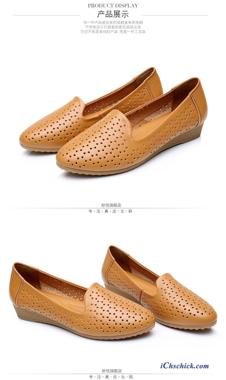 on sale 22e27 22c4e Hochwertige Damenschuhe, Schuhe Übergrößen Damen Günstig