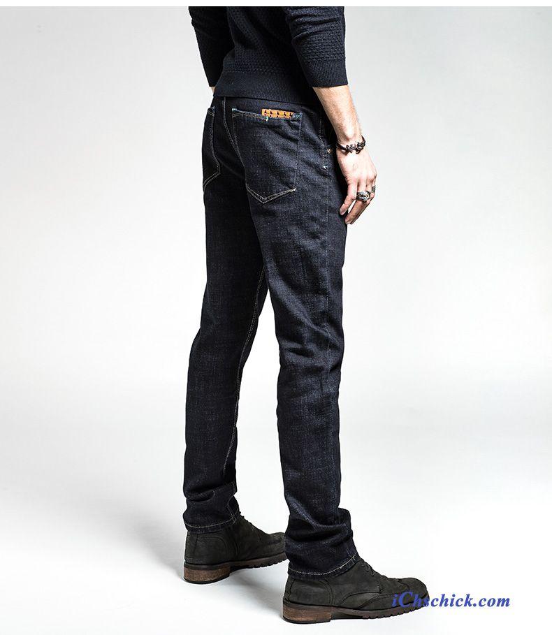 Hosen Jeans Herren, Schwarze Hose Männer Kaufen