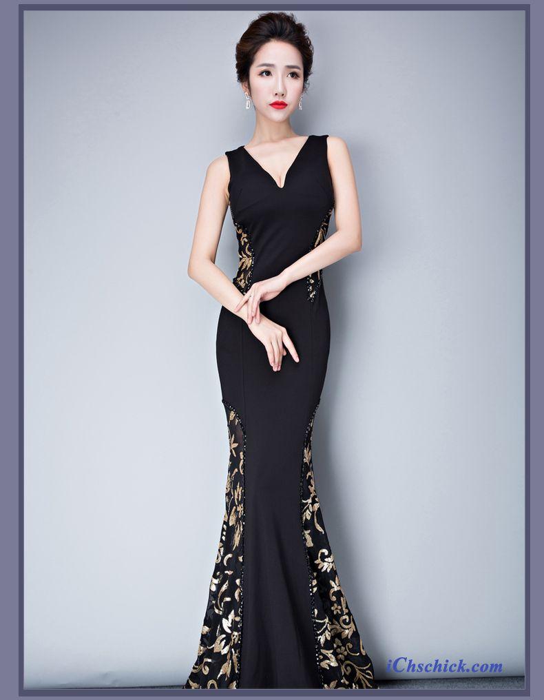 quality design 1f4be 81ab4 Kleid Rot Schwarz, Damen Kleid Schwarz Weiß Kaufen