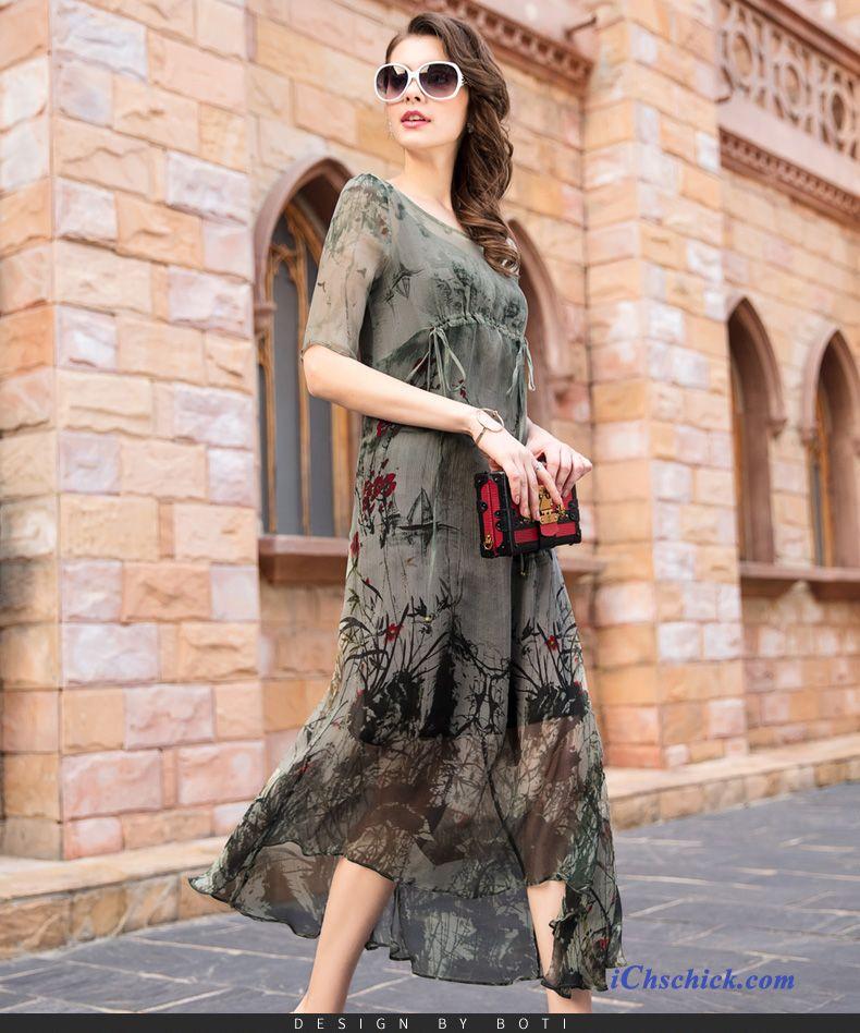 Kleider Damen Online, Frauen Kleidung Online Kaufen