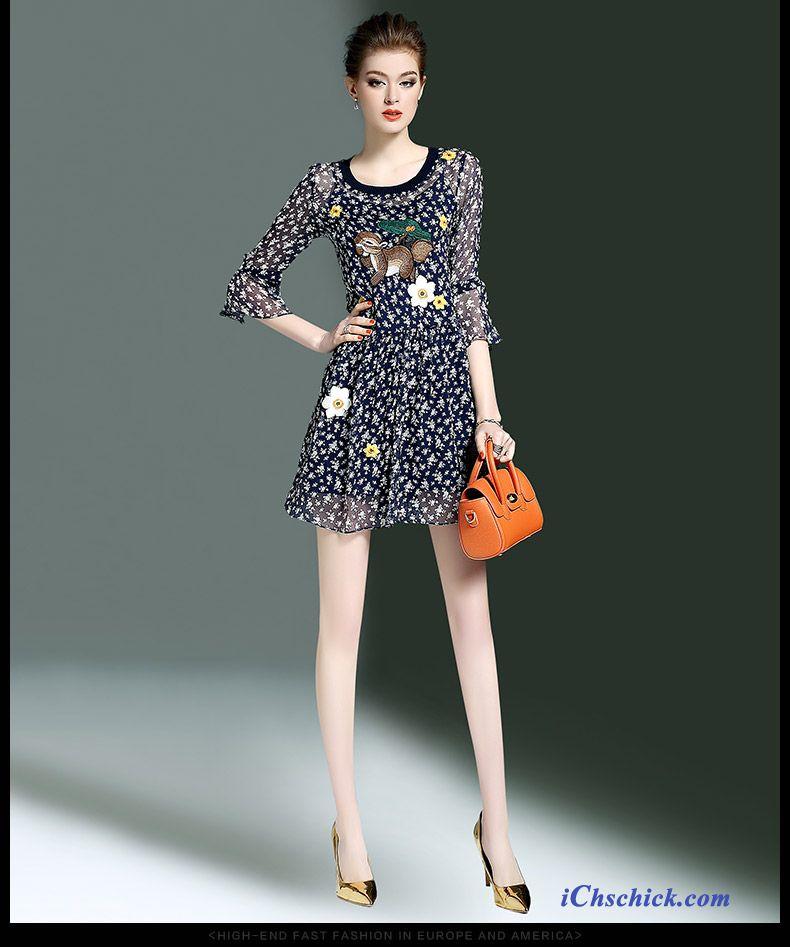 Kleider Kaufen Online Shop, Sommerkleider Online Billig