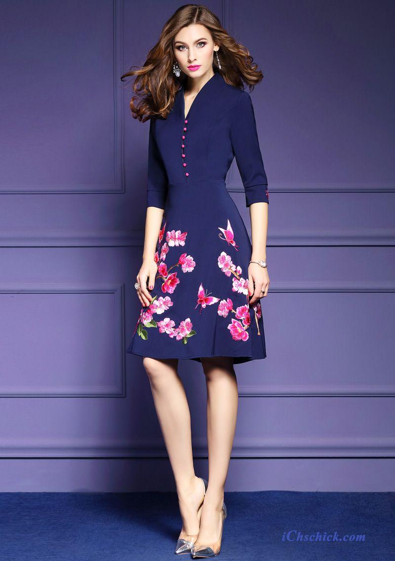 Kleider Sommer Damen, Online Einkaufen Kleidung Kaufen