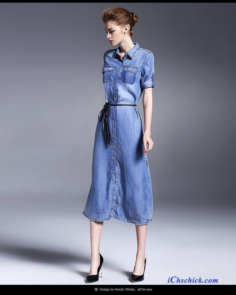 Kleider Zum Kaufen, Online Kleider Shop