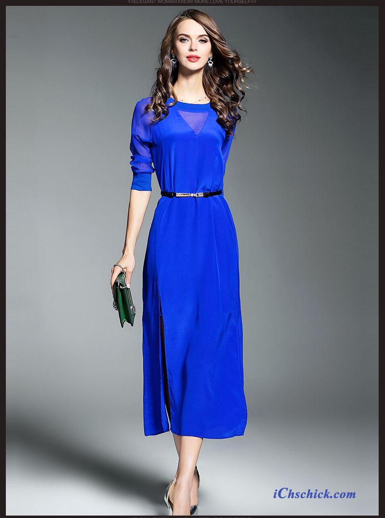 Kleider Zum Kaufen, Weisses Kurzes Kleid Billig