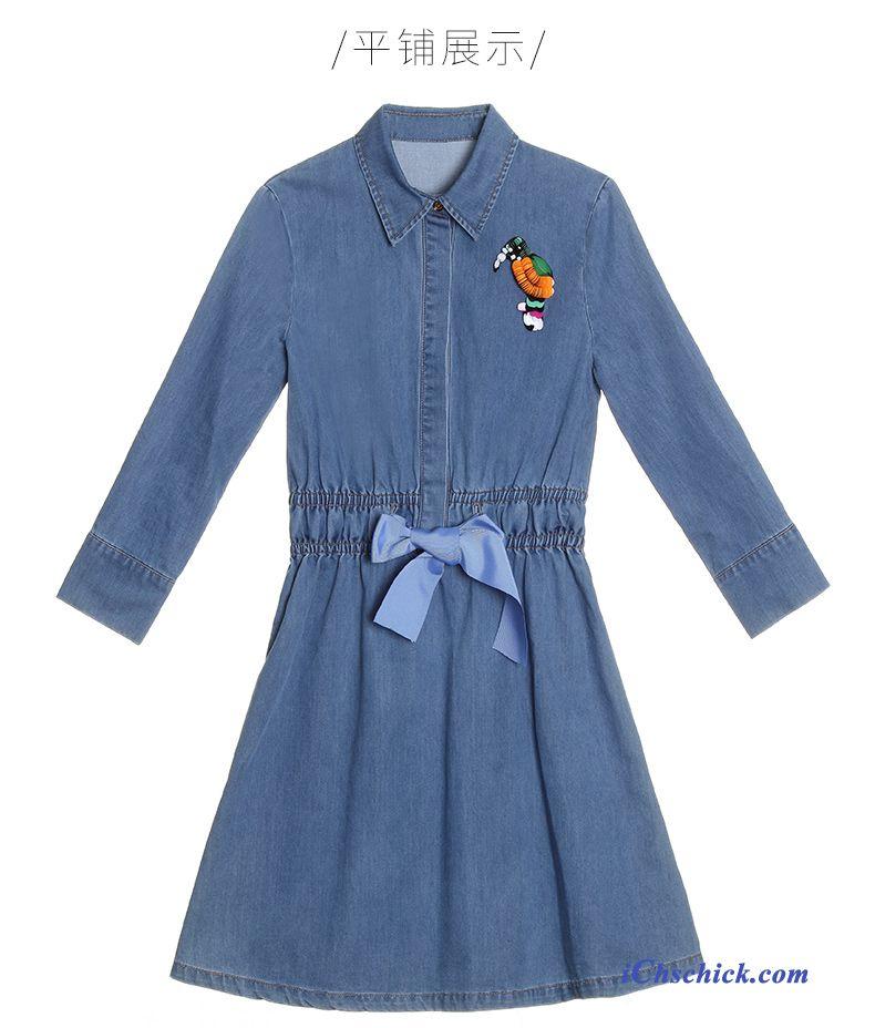 Langes Schwarzes Kleid, Weisses Sommerkleid Damen Kaufen