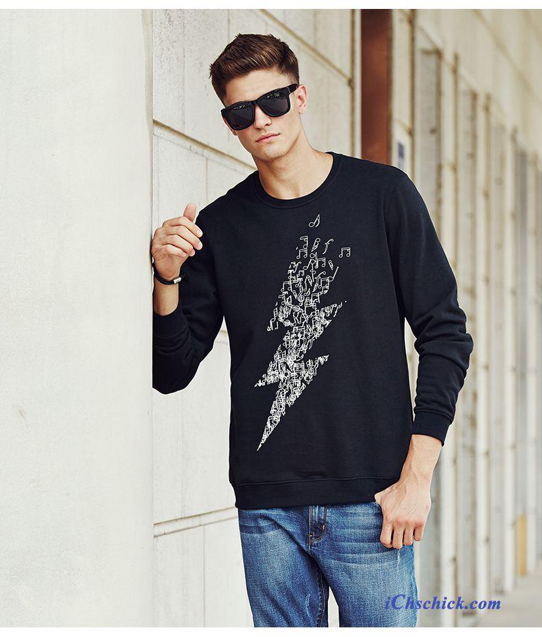 low priced 009ac 990b9 Moderne T Shirts Herren, Graues Shirt Herren Kaufen