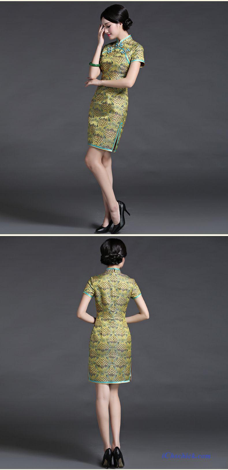 Modeskleider Online Kaufen, Schwarzes Kleid Damen