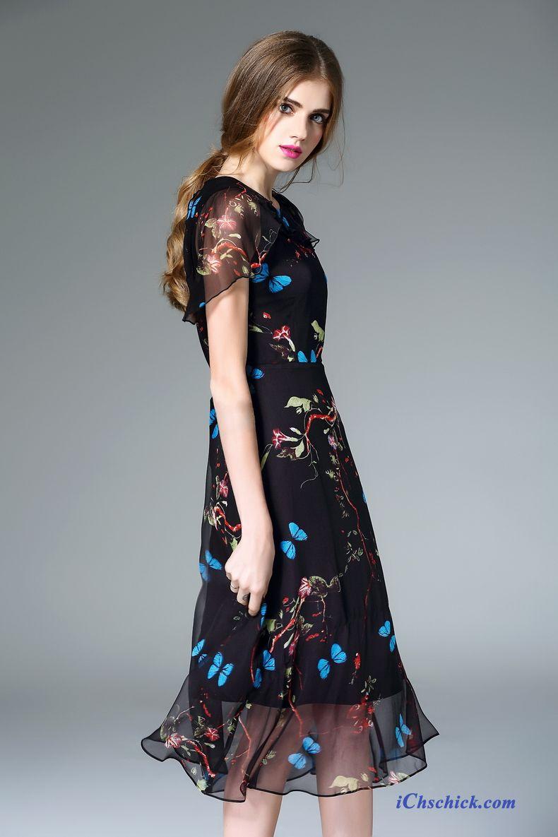 Online Shop Kleidung, Damen Kleider Herbst
