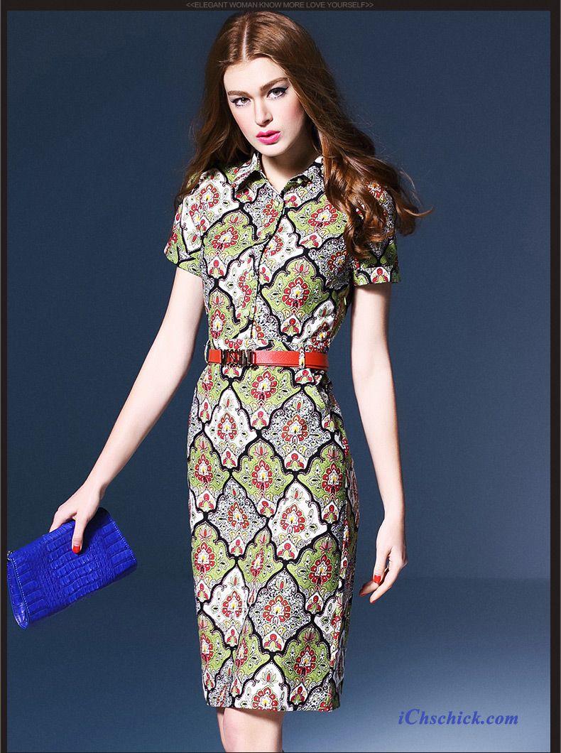online shopping kleidung weiss lange kleider sommer kaufen