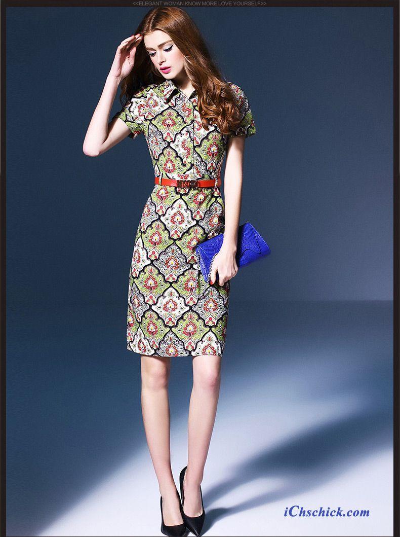Online Shopping Kleidung Weiss, Lange Kleider Sommer Kaufen
