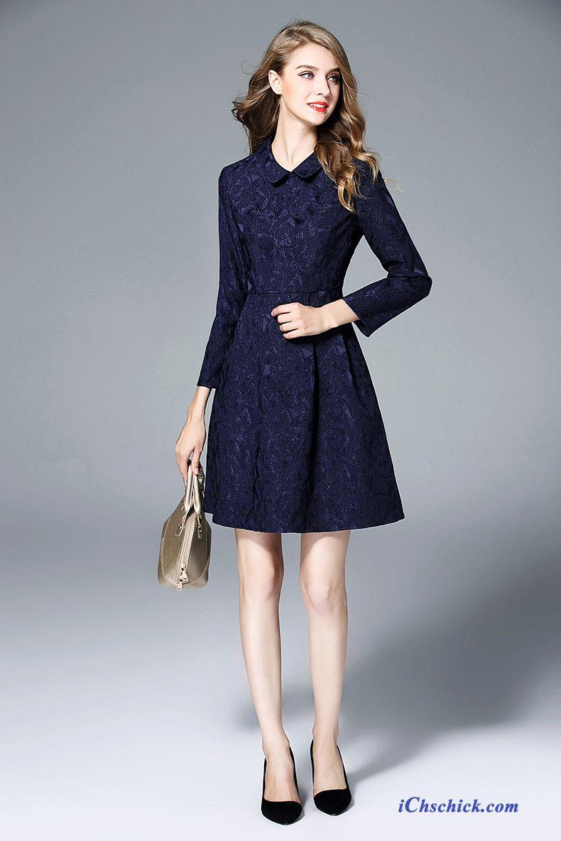 Sommerkleider Damen Lang, Winterkleider Kaufen