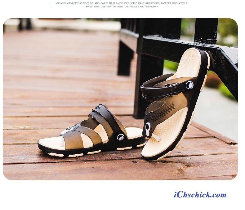 Herren 1 ´07 Whiteblack Air Force 3 Nike Sneaker odCexrB