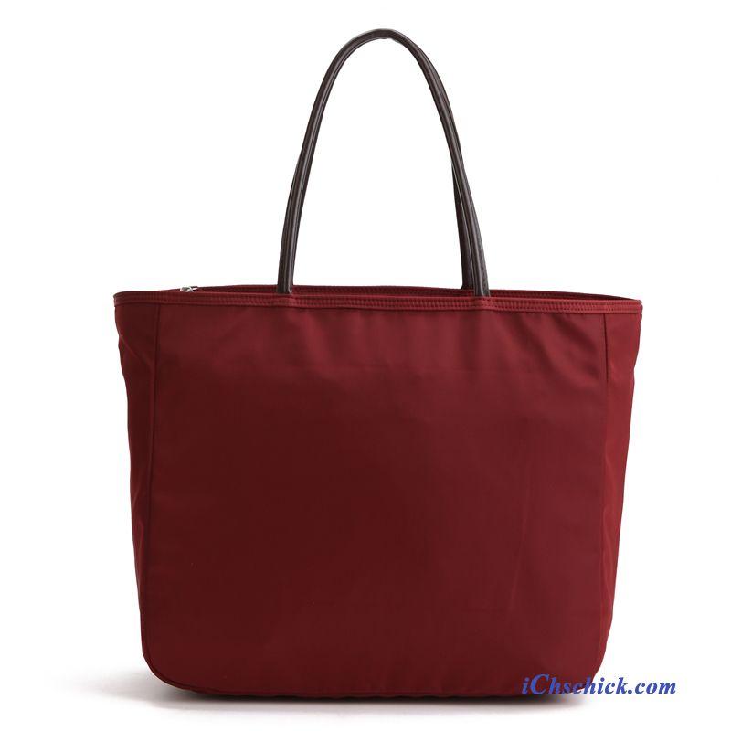 3e8a434b8b Damentaschen Günstig Online Kaufen, Schwarze Damenhandtasche