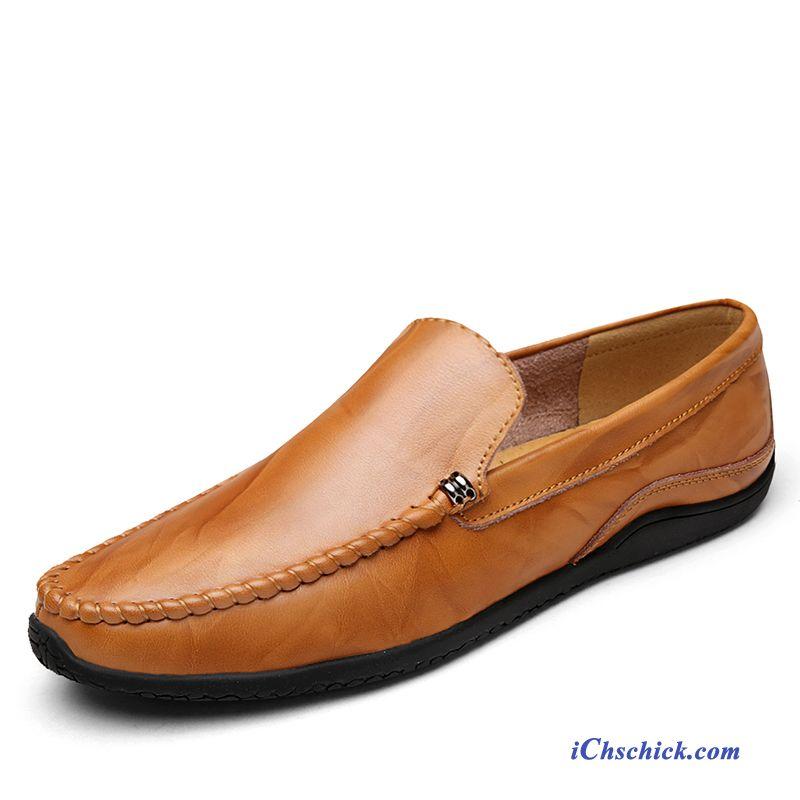 best service a9299 b10f6 Extravagante Schuhe Herren Scharlachrot, Sneaker Schuhe ...