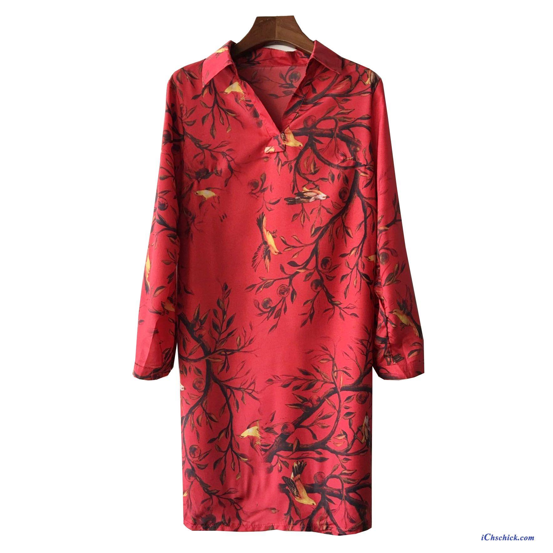 Festliche Kleider Online Shop Das Lila, Onlineshop ...