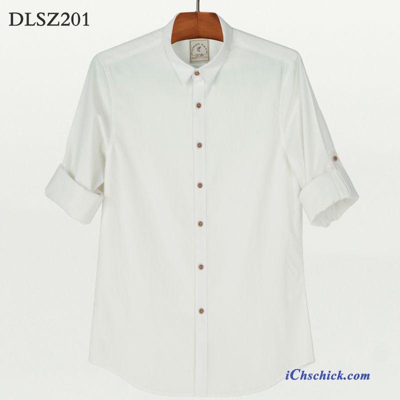 competitive price 719f0 1fd14 Hemd Schwarz Rot Kariert Lavendel, Kurzarmhemd Herren Verkaufen