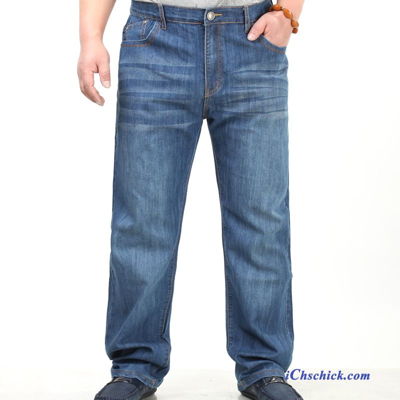 LTB Jeans Herren Jeanshose Lang 50186 Roden, Boot Cut