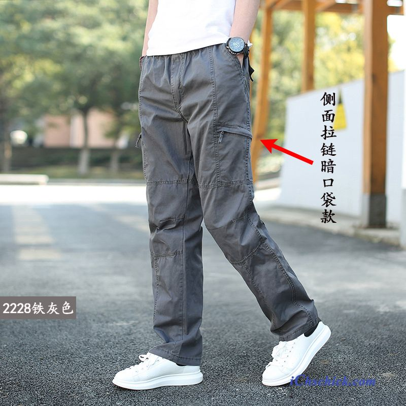 jeans thermohose herren dunkelgrau freizeithosen herren gummizug kaufen. Black Bedroom Furniture Sets. Home Design Ideas