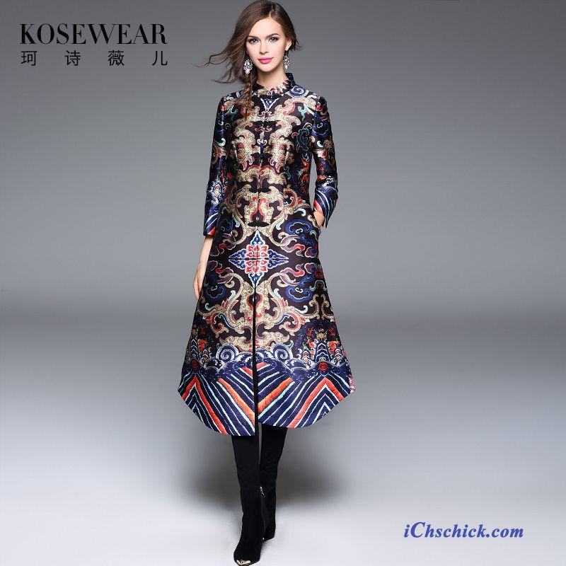 buy online 15948 a7b92 Kleid Grün Lang, Schöne Kleider Sommer Verkaufen