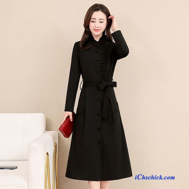 Kleid Schwarz, Festliche Kleider Online Shop Kaufen