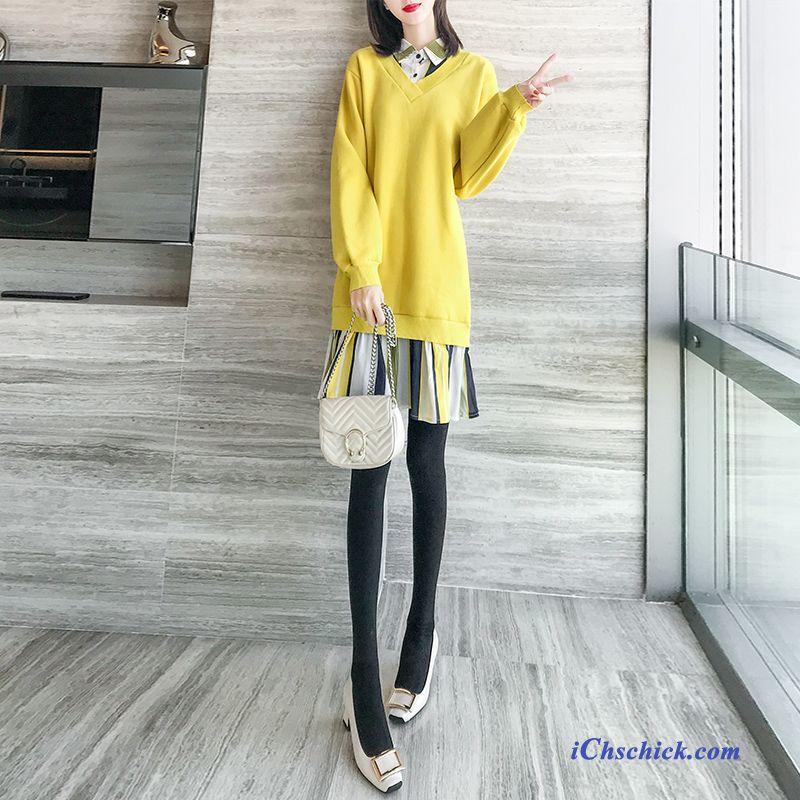brand new 58751 e9b9e Kleid Türkis Kurz, Online Shop Kleidung Kaufen