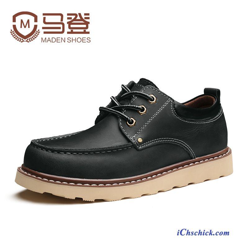 Schuhe HerrenAusgefallene Kleidung Leder Kleidung HerrenAusgefallene Schuhe Herren Leder Leder Herren c3jL4Aq5RS