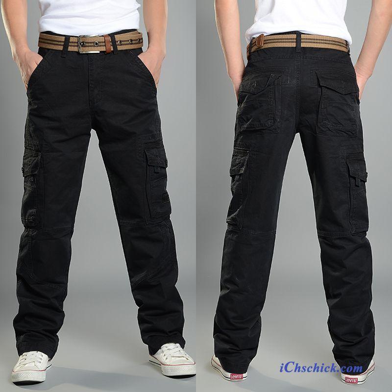 moderne m nner hosen gelb jeans hose herren g nstig. Black Bedroom Furniture Sets. Home Design Ideas