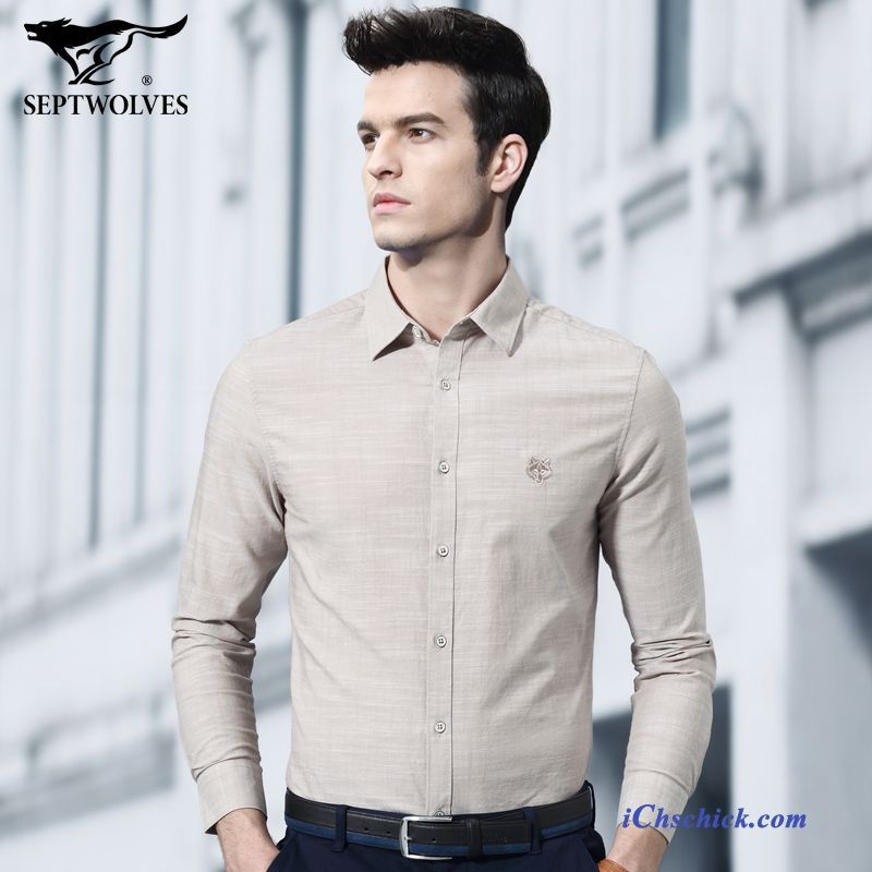 promo code 0ed19 9f488 Modische Hemden Für Männer, Sommerhemden Herren Kurzarm Billig