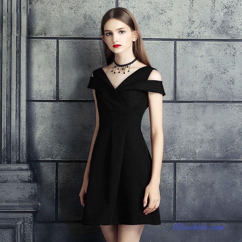 Schone billige kleider online kaufen