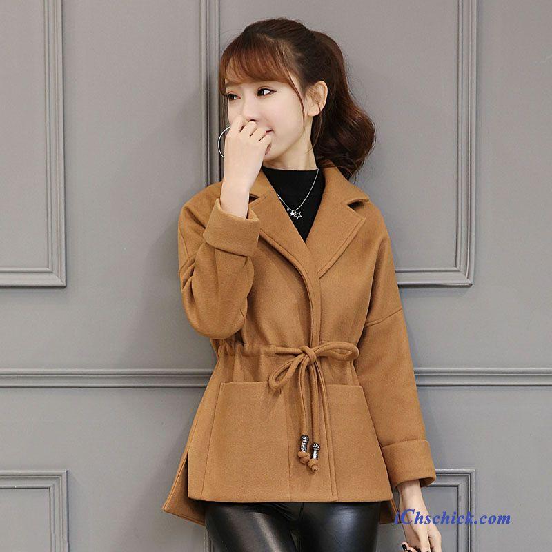 best service f5823 7c5e6 Schicke Jacken Damen, Mode Übergangsjacke Damen Kaufen