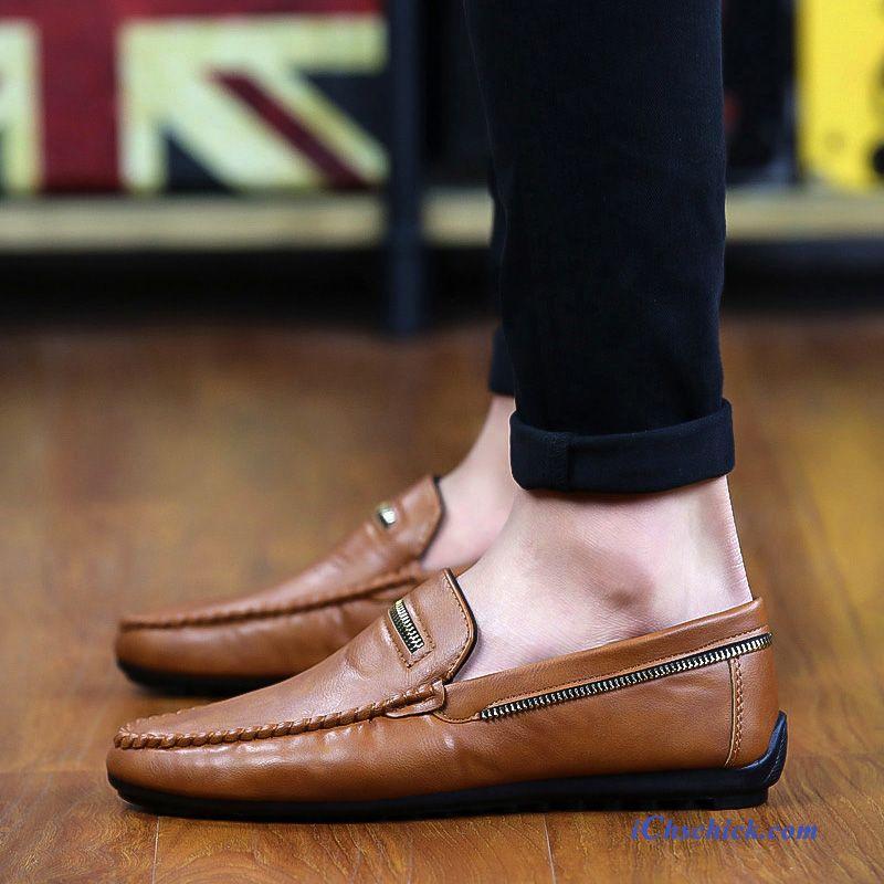 c9121c8245754a Sneaker Herren Das Lila