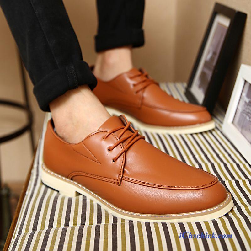 new style eb00d 3bf98 Vegane Leder Schuhe, Herren Sommerschuhe Sale