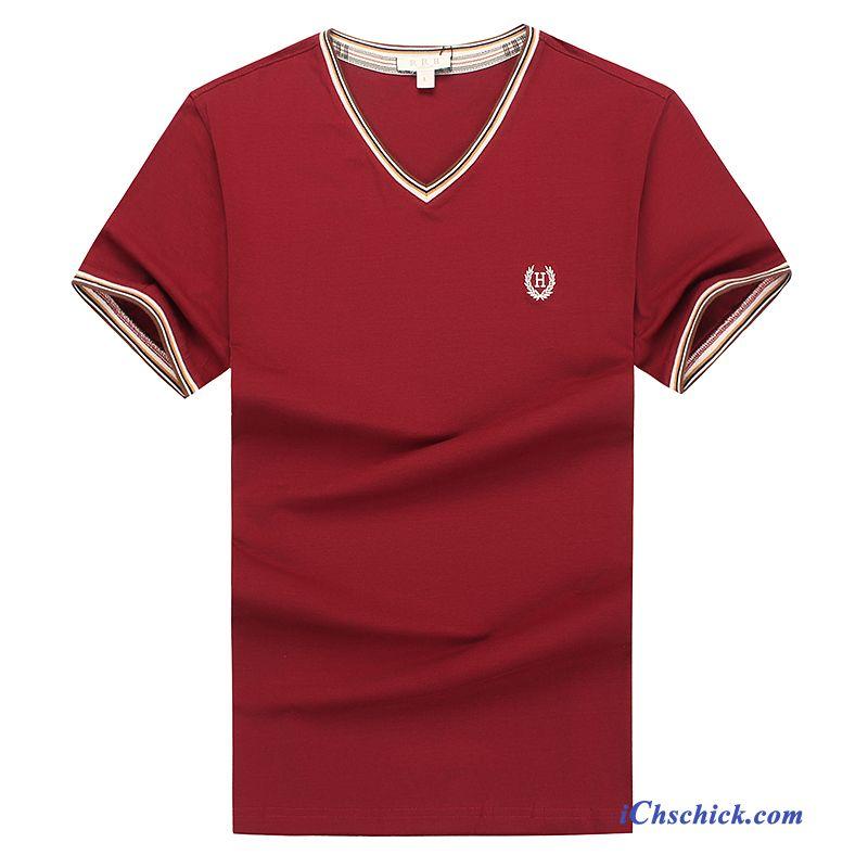 finest selection d3ad5 cc936 Wickelshirt Herren Langärmlig Durchsichtig, Graues T Shirt V ...