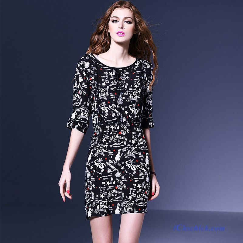 schöne kleider billig