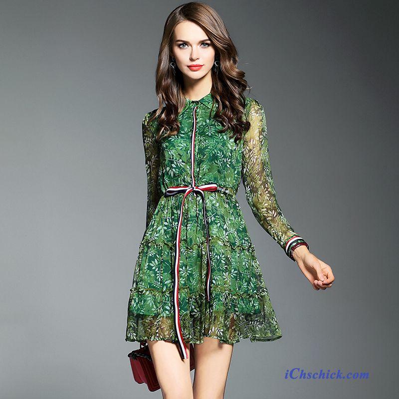 Abendkleider Online, Kleider Für Damen Verkaufen