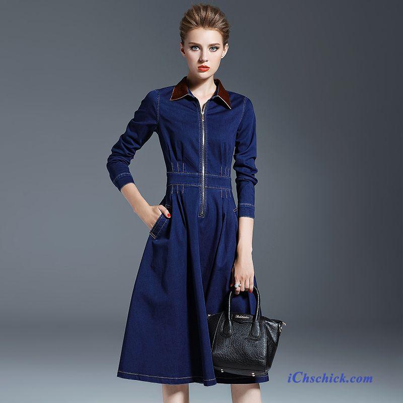 Kaufen Kleider Damen Günstig | iChschick.com - Seite 10