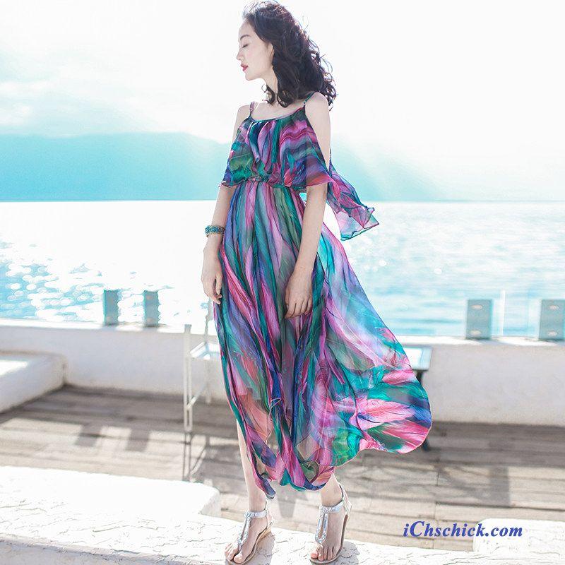 Kaufen Kleider Damen Günstig | iChschick.com - Seite 13
