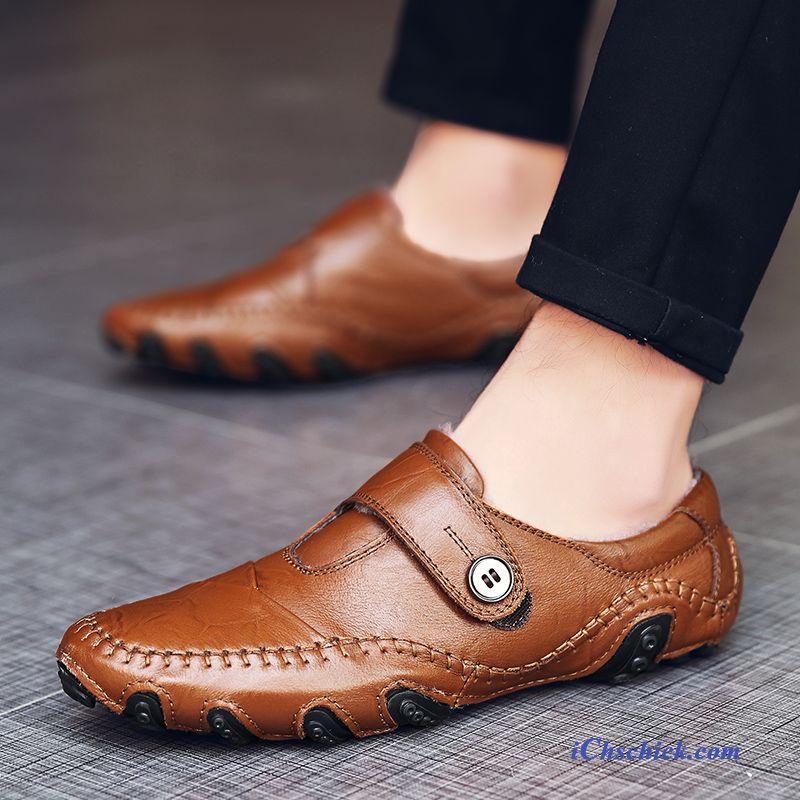 bc65f0db0ea9c1 Außergewöhnliche Schuhe Herren