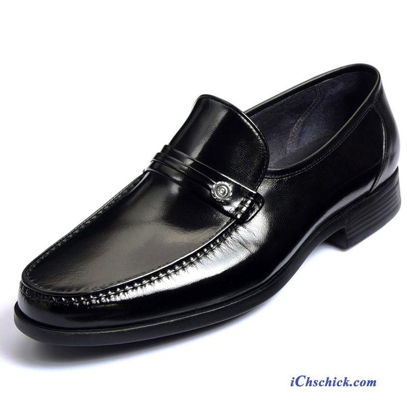 quality design 2c3bd 01b2b Ausgefallene Schuhe Herren, Anzugschuhe Dunkelbraun Kaufen