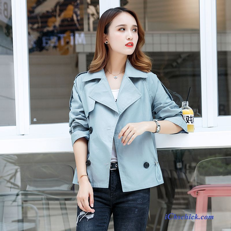 Kaufen Jacken Damen Günstig | Seite 9