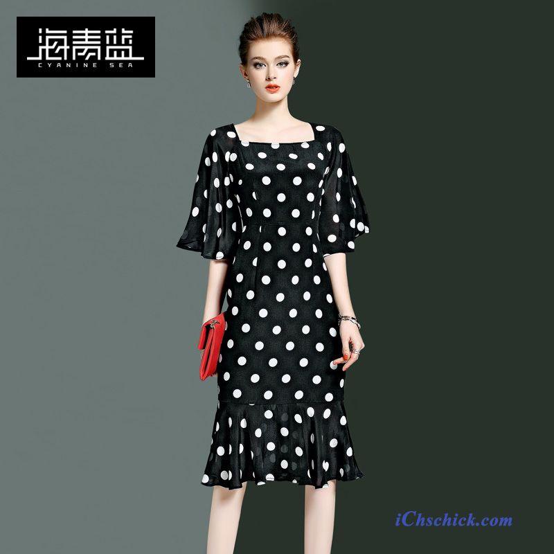 Kaufen Kleider Damen Günstig | iChschick.com - Seite 3