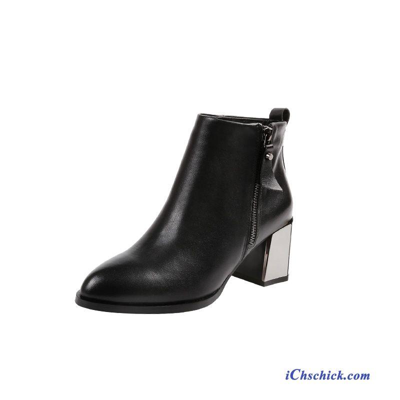 Schuhe damen cognac