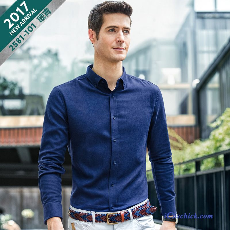 new style ed334 1c61c Coole Männer Hemden, Rot Schwarzes Hemd Verkaufen