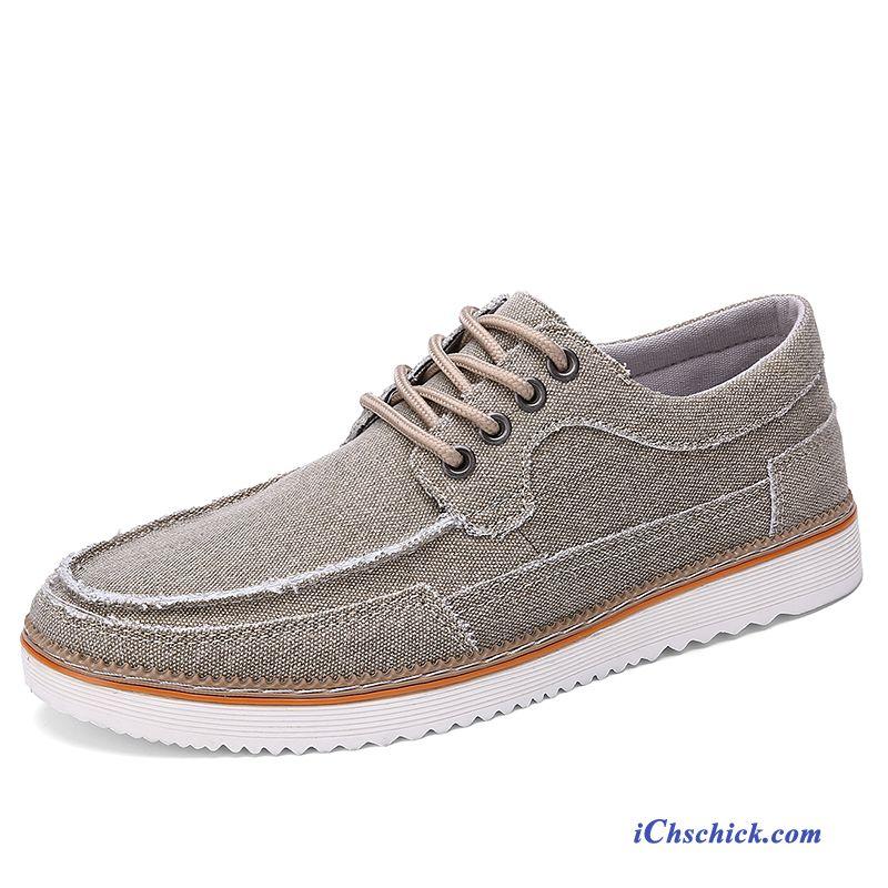 new styles d1a0c aea8d Coole Schuhe Für Männer, Günstige Herren Laufschuhe Kaufen