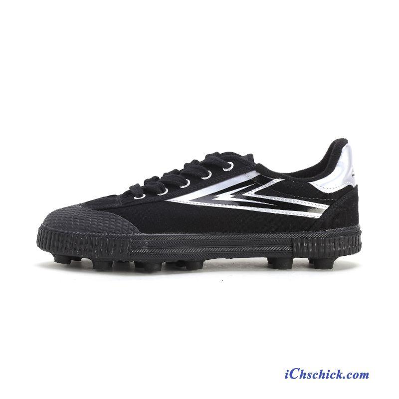 brand new 0f8ec e6023 Coole Schuhe Für Männer, Moderne Hausschuhe Herren Günstig