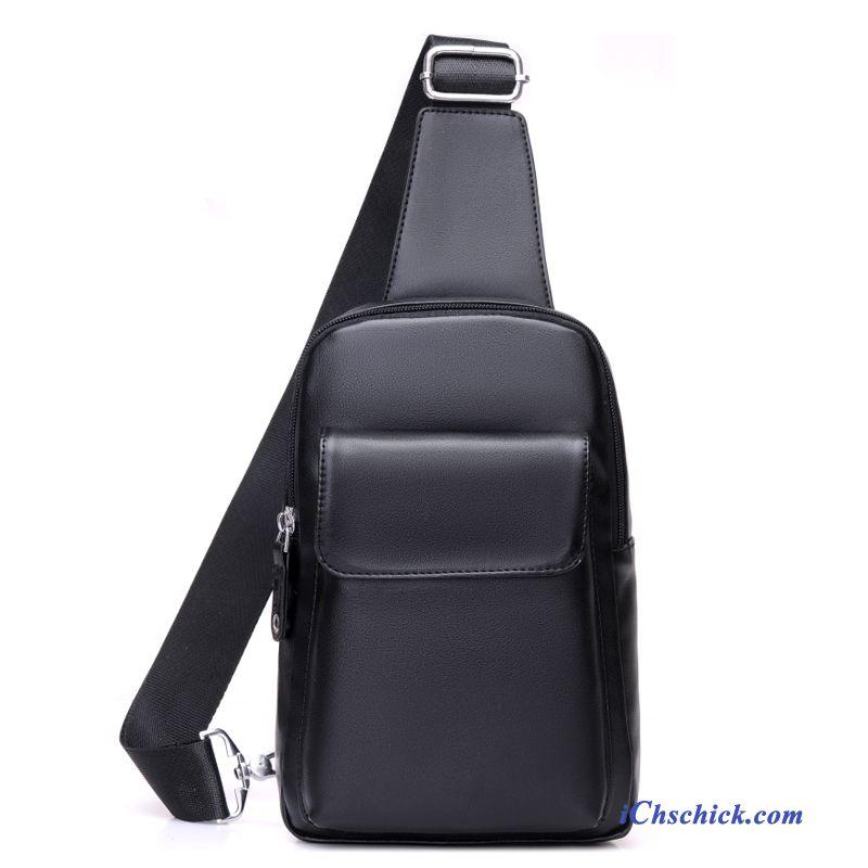 Taschen Leder Männer Kaufen MännerUmhängetasche Coole Für qpLUGVSzM